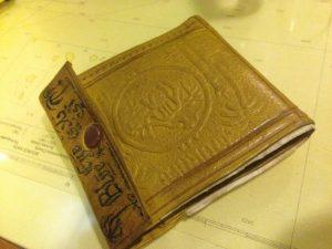 morocco-wallet